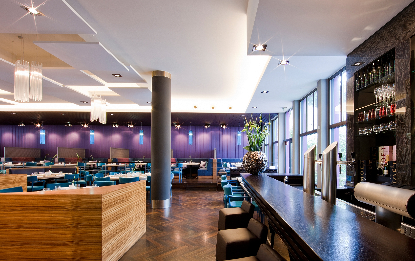 Livingroom Restaurant Best Free Home Design Idea Inspiration